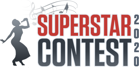 Superstar Contest 2020