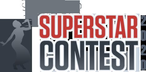 Superstar Contest 2020