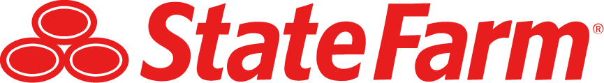 State Farm Insurance and Financial Services